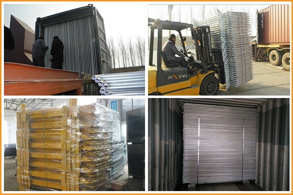 used crowd control barriers,retractable temporary fence Alibaba Com