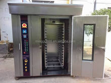dustrial cake bread pizza commercial gas outdoor gas oven