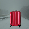 Promotional business use trolley luggage/luggage bag /travel luggage
