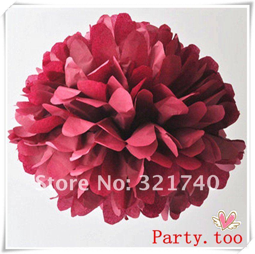 2016 new arrival indian wedding paper garland party decorations