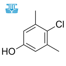 China manufacture quality Chloroxylenol with CAS 88-04-0 price
