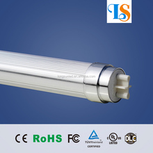 2016 environment-friendlyLED tube T8 with excellent heat dissipation 3 years warranty led t8 tube with ROHS CE mark