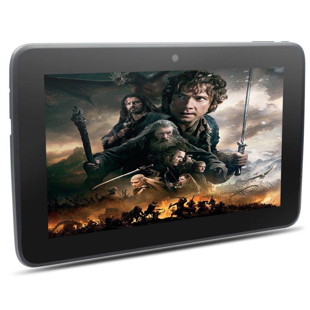 "10"" students tablet pc 1366*768IPS touch screen Intel Atom Z3735F quad core child preschool education"