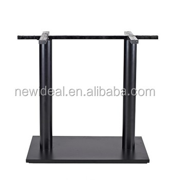 cheap steel table legs frame (NA5222)