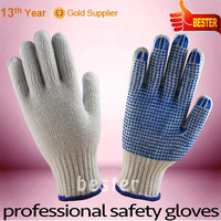 Zhongshan manufactory Hot sale water knitted glove