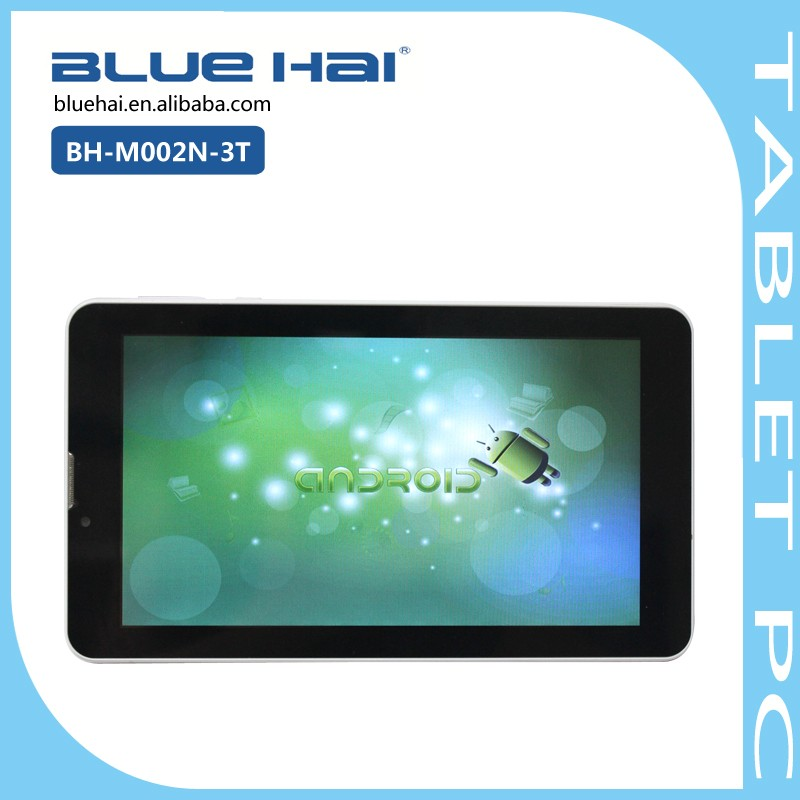 7 Inch Touch Screen Android 4.2.2 Mid Tablet PC M704,Mid Tablet Software Download And Games Download
