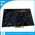 touch module screen replacement forTHINKPAD YOGA 14 00HT560 LGD FHD IPS with B bezel new product 2017