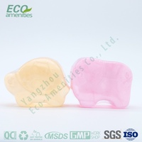 Company Low Price types of bar soap is hotel soap