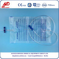 Disposable Drainage Bag 2000ml 1000ml 500ml