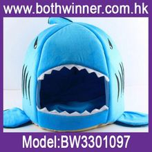 Dog animal house slipper ,h0tD4 cute custom indoor dog house for sale