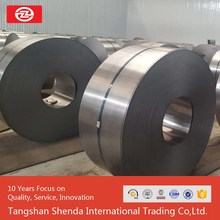 Best quailty prime cold rolled steel strip coil