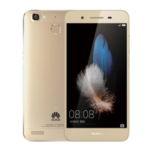 On promotion original Huawei Enjoy 5S 2GB+16GB smartphone cell phone mobile phone in stock