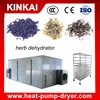 Better than Microwave dryer herb drying machine of KINKAI
