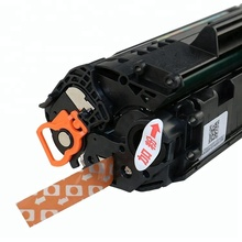 Asta Hot selling laser 2612a q2612 q2612a 12a toner cartridge 12a tonner compatibel voor hp laser printer