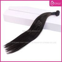 Grade 7A wholesale indian hair in india, wholesale virgin hair, beautiful straight hair