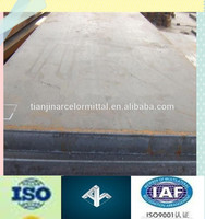 carbon steel plates europe/carbon steel plates 3mm thickness