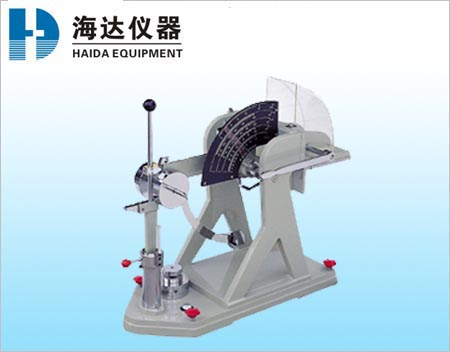 GB2679-7 paper puncture Machine