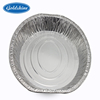 Hot sale Large aluminum foil food container for daily use SGS FDA BV