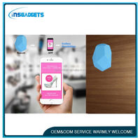 bluetooth module with antenna ,H0T025 ibeacon motion