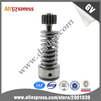 auto plunger 00029-1183, 7N1183, Reference no. 7N1183, suitable for diesel engine, for CAT injector