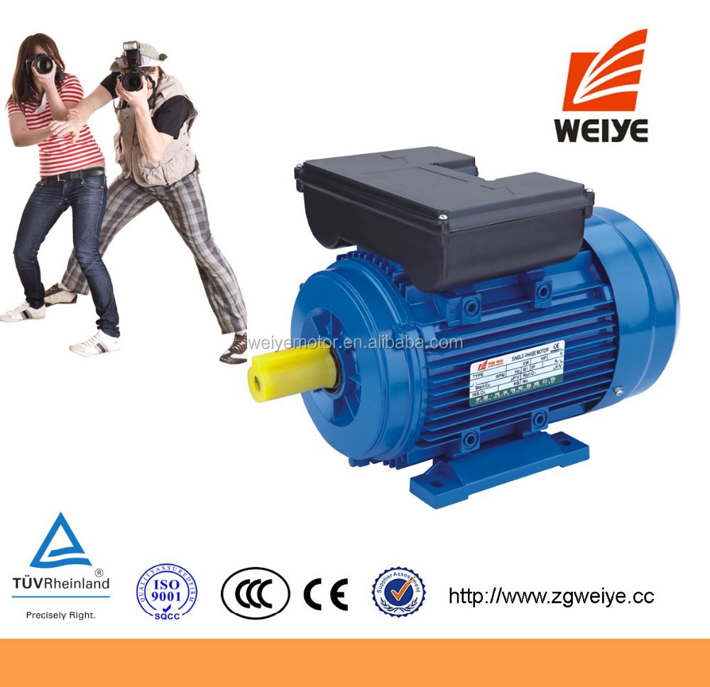 List manufacturers of centrifugal switch electric motor for Electric motor repair new jersey