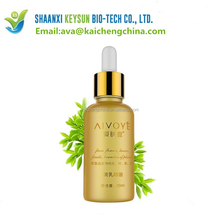 Recommend mixed formula Plant essential oil breast development oil