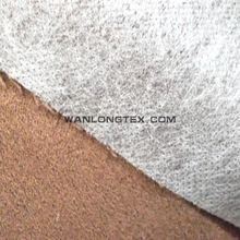 Tampa Chinese manufacture fabric