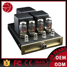 tube amplifier hifi stereo cheap stereo amplifier