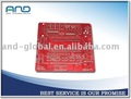 94Vo Custom FR4 Lead Free Rigid PCB Manufacturer