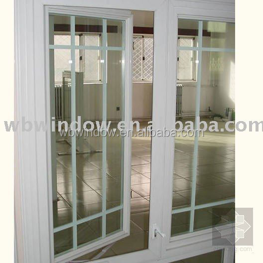 pvc casement window,casement windows stay,pvc windows