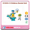 /product-detail/dc8000-i-b-better-than-kavo-children-dental-chair-60213487537.html