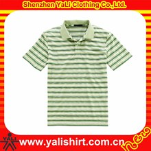 Pique Knit Basic Short Sleeve 60% cotton 40% polyester t-shirtsGolf 60% cotton 40% polyester t-shirts