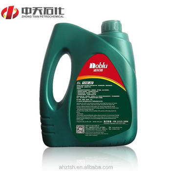 Car Lubricant Engine Oil Best Price Buy Car Lubricant Engine Oil Product On