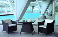 Foshan hd designs outdoor furniture