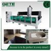 furniture design for Machinery cutting stone fixing machine