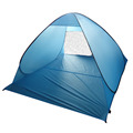 Cheap Popular Sunshade Pop Up Tent For Wholesale