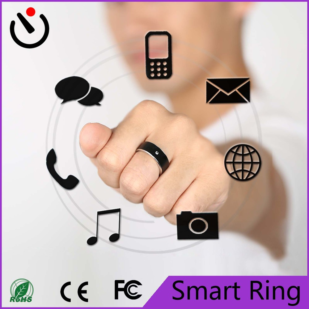 Wholesale Smart R I N G Computer <strong>Printers</strong> Mini <strong>Printer</strong> For Mobile Smart Watch with Bluetooth