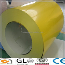 alibaba express china of color coated steel coil/colored galvanized steel sheet in coil on allibaba.com