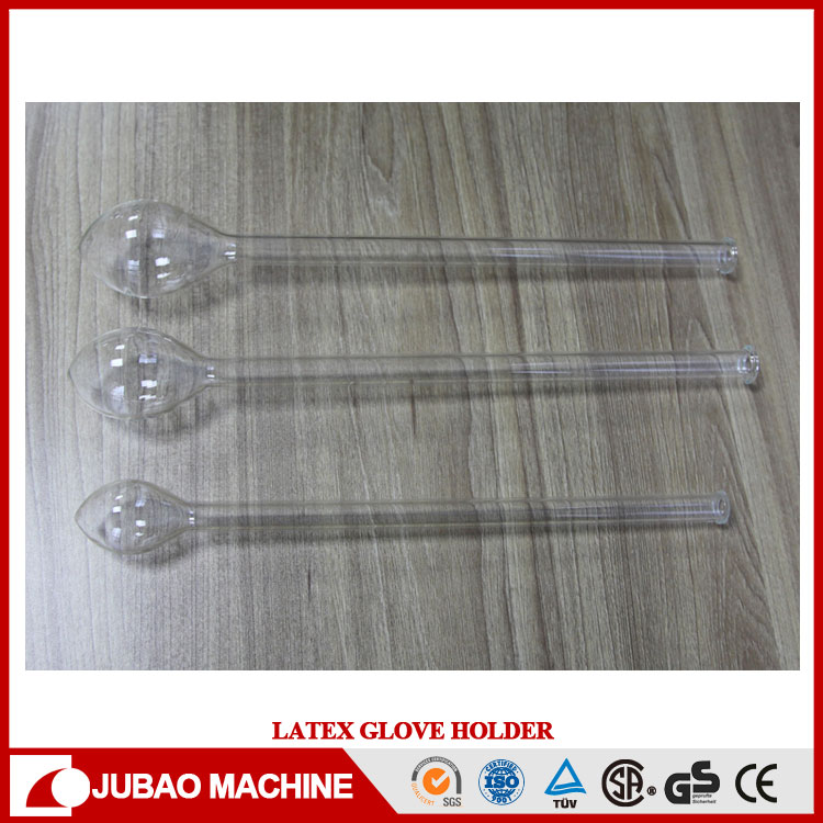 8 inch, 12 inch Porcelain/glass balloon formers,balloon <strong>mould</strong>