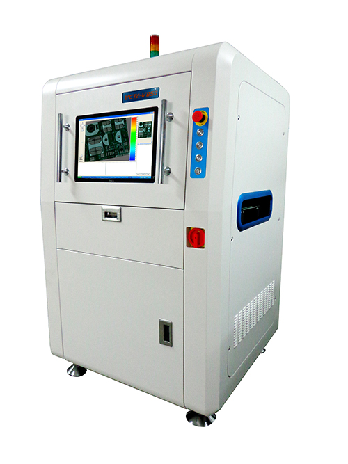 Super quality new china products SPI inspection machine
