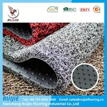 car plastic mat india