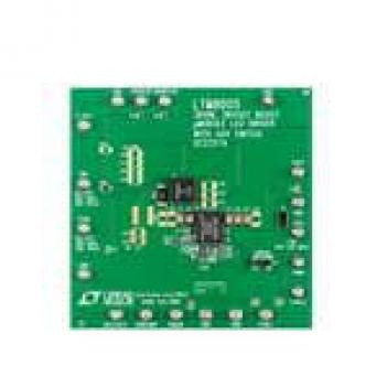 DC2257A LED Lighting Development Tools 38VIN Boost Module Reg for LED Drv <strong>w</strong>/ <strong>10</strong>