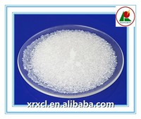 Industrial Chemicals Macropores Silica Gel Price
