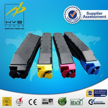 TK-8505 toner cartridge for use in FS-4500CN/5550CN