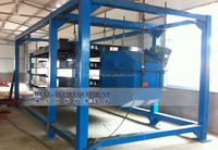 Upgrading manganese ore dressing equipment fob price