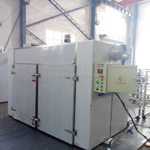 dried fruits making machine vegetable and fruit drying equipment cassava fruit drying machine