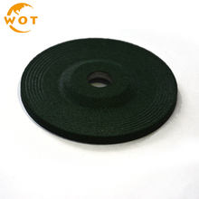 "Hgh Efficiency 4""Cutting Grinding Wheel"