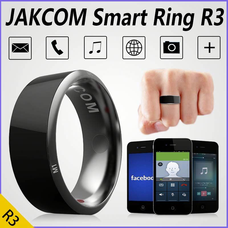 Jakcom R3 Smart Ring Consumer Electronics Mobile Phone & Accessories Mobile Phones Cellular Dz09 Unlocked Smartphones