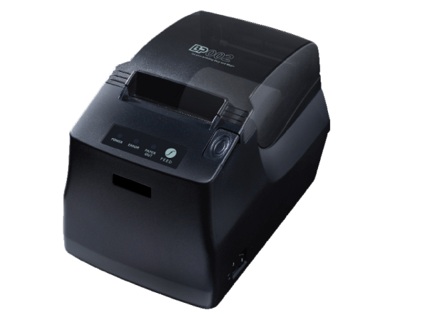 POS Printers / Receipt Printer
