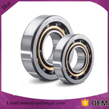Deep Groove Structure Ball Bearing For Ceiling Fan